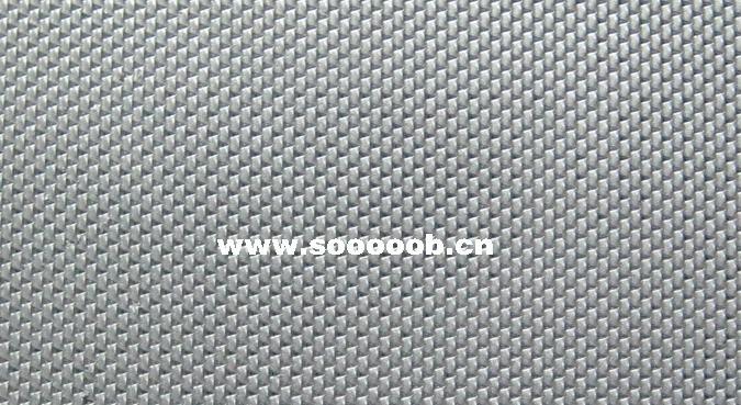 复合通孔吸声铝板