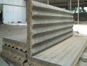 CEB多孔木屑混凝土吸隔声板