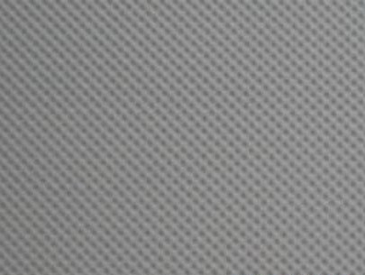 新型通孔吸声板